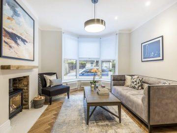 Bespoke Property Development